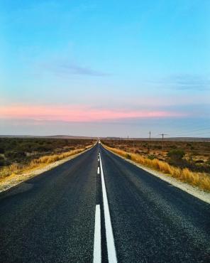 Roads.png
